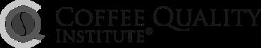 Coffee Quality Institute: CQI