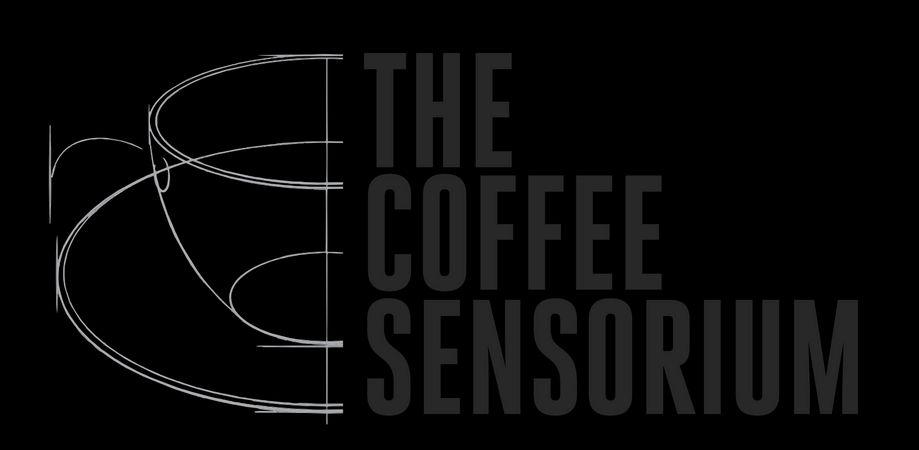 Coffee Extraction Kinetics