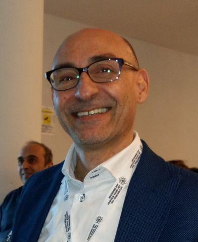 Lauro Fioretti