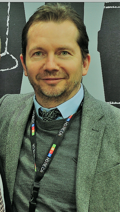 Robert Golacki