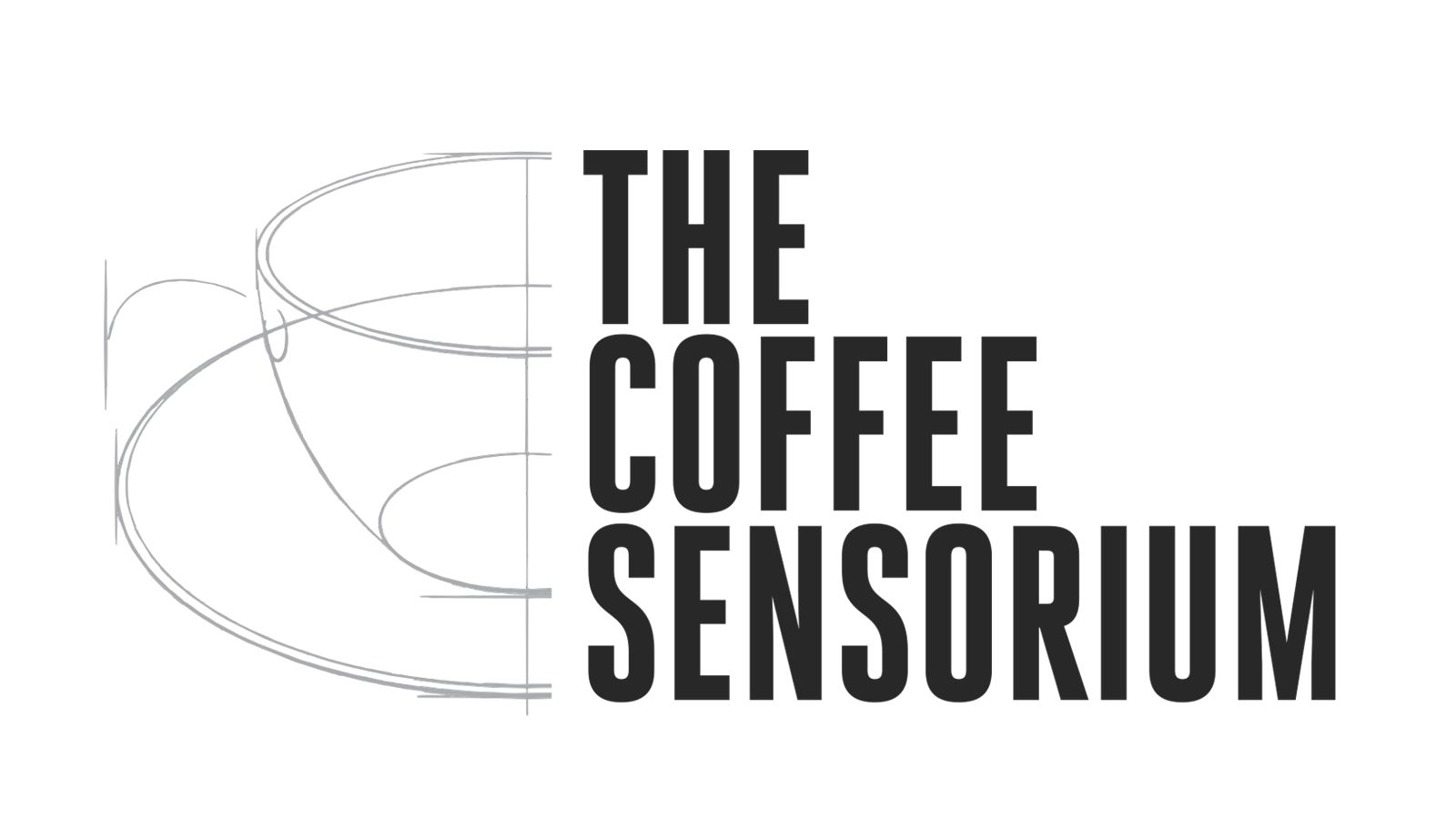 The Coffee Sensorium