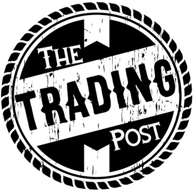 The Trading