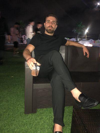 Marco Montella