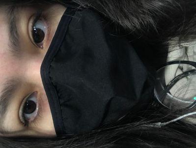 Kaori Manda
