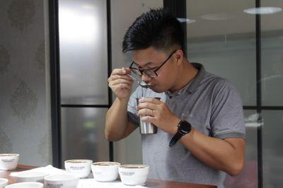 Martin Linh