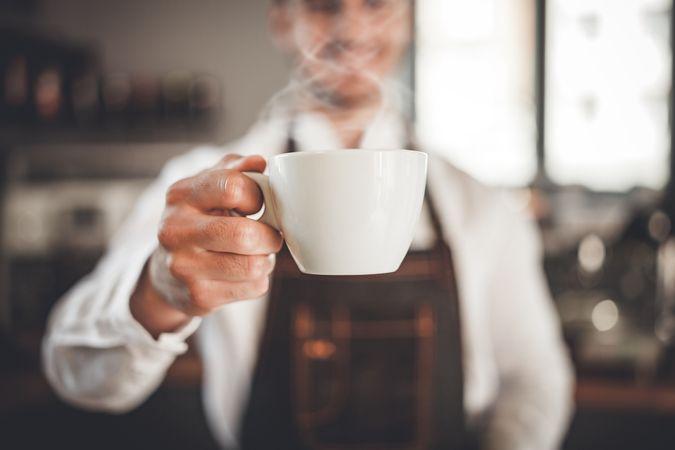Coffee Quiz