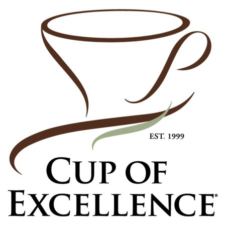 Cup of Excellence: Sensory Education Training Virtual Calibration