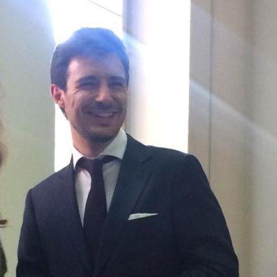 Daniel Alexandre Ribeiro Brito