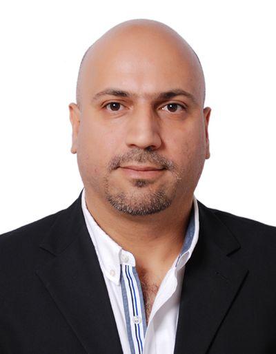 samer Alyasin