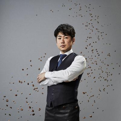 Hidenori Izaki
