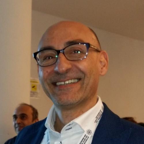 Image of Lauro Fioretti