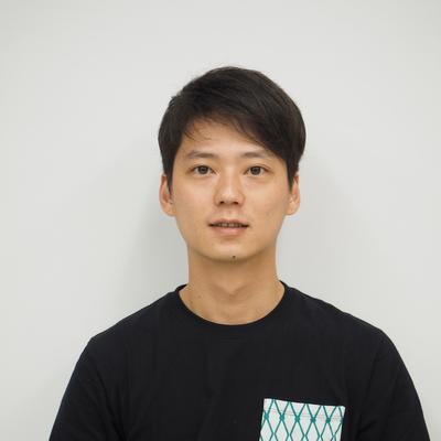 Wataru Inagaki