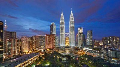 Dankoff Malaysia