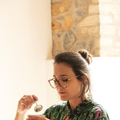 Image of Veronica Belchior