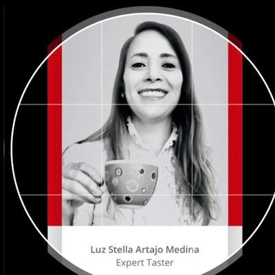Luz Stella Artajo-Medina