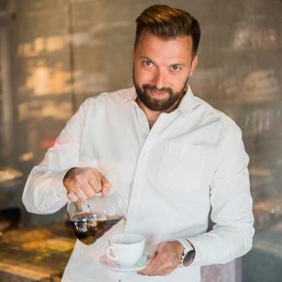 Filip Bartelak